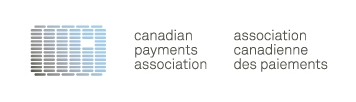 Canadian Payments Association (CPA)