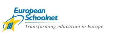 EUN logo