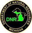 DNR logo