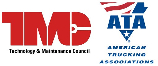 ATA Technology & Maintenance Council