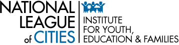 NLC Institute for Youth, Education and Families