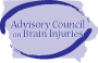 Advisory Council on Brain Injury