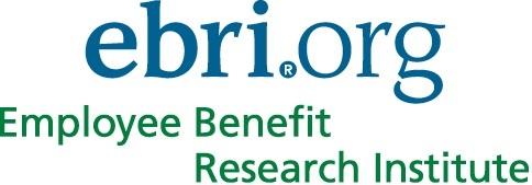 EBRI Logo
