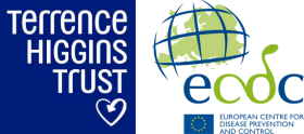 Terrence Higgins Trust & European Centre for Di...