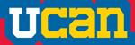 U-CAN Logo