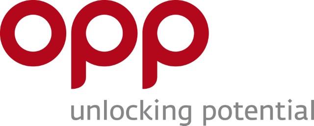 OPP Logo Small