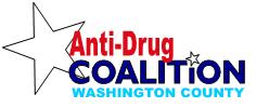 Star and Anti-Drug Coaltion Washington County
