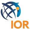 IOR Global Services