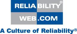 Reliabilityweb.com