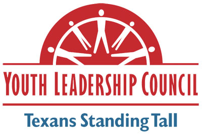 Texans Standing Tall Youth Leadership Council