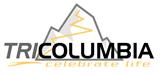 TriColumbia Logo