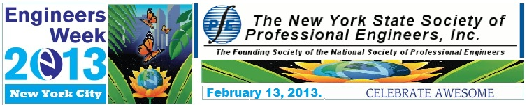 "Presented by the PE's in Construction Group of  the <br><a href=""http://www.nysspe.org/aboutnysspe.php"" rel=""nofollow"" target=""window1"">NYS SOCIETY OF PROFESSIONAL ENGINEERS</a>"