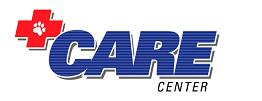 CARE Survey Logo