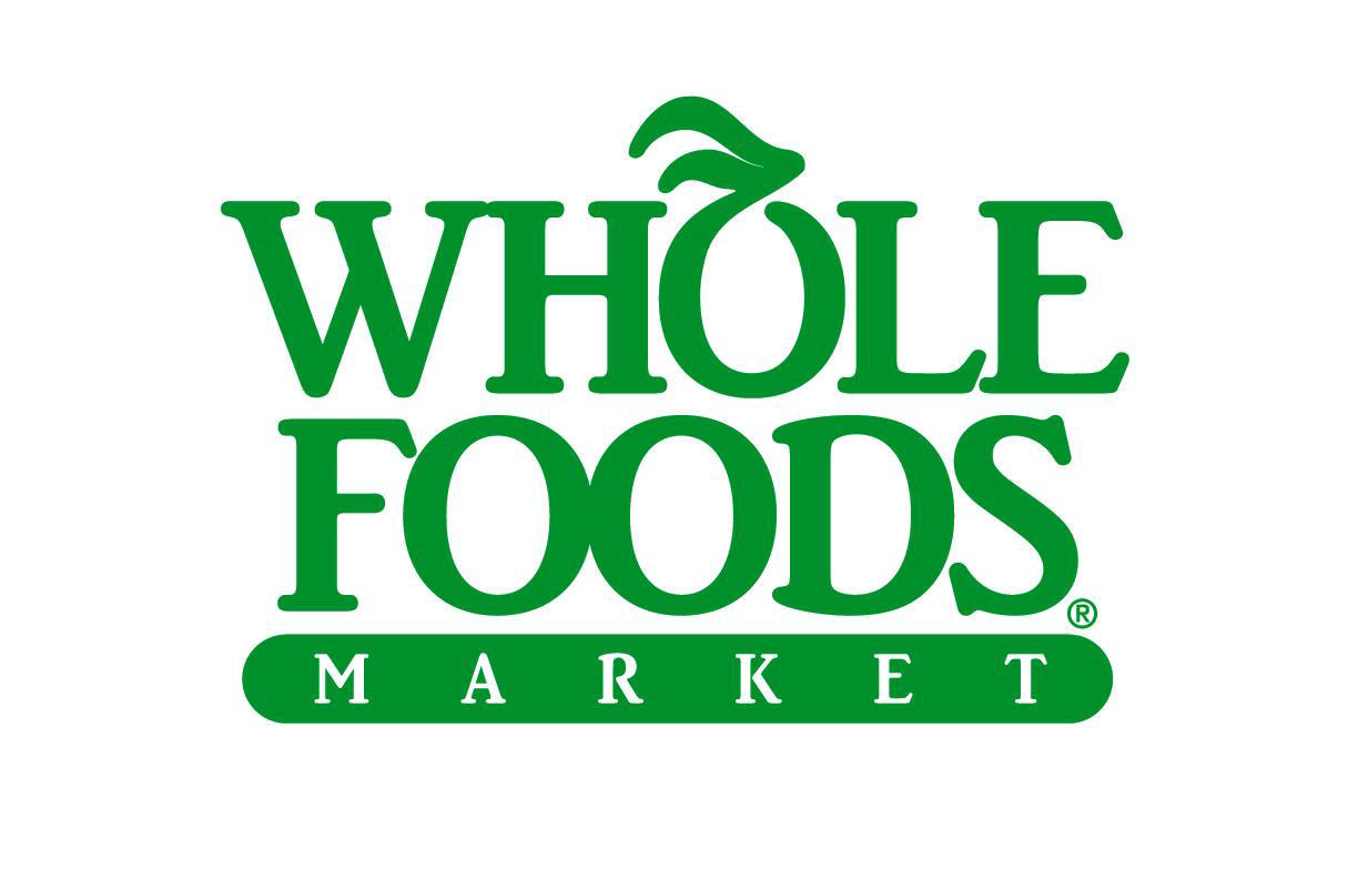 As most of you already know, Whole Foods Market is dedicated in providing good honest food to its community, something that I strongly believe and support. However as Whole Foods believes, there is always room for improvement which is where all of you come in. Without you, the community, Whole Foods Market would cease to exist which is why I am inviting you to become a part of the designing process. <br><br>Below is the current logo that will be re-branded to give it a more current and modern look but will stay true to the company's essence. <br>