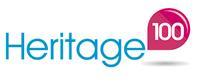 Heritage 100