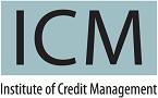 ICM new logo 100%