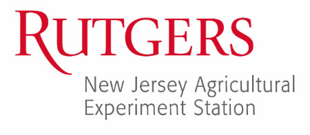 Rutgers NJAES/Cooperative Extension