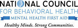 "The National Council for Behavioral Health is pleased to announce the 2020 – 2021 Trauma-Informed, Resilience-Oriented Equity Call to Action Community of Practice.  Since 2011, we have worked with behavioral health, social service and community organizations to implement trauma-informed, resilience-oriented change.  With recent traumatic events of an international pandemic coupled with social unrest due to racial inequities and systemic racism, this Community of Practice will provide participating organizations, systems and communities with the tools and skills to promote healing, restoration and equity.   <br><br>The year-long 2020 - 2021 Trauma-Informed, Resilience-Oriented Equity Call to Action Community of Practice participating organizations will be chosen by the National Council through a competitive application process. The cost of the learning community is $10,000 for National Council member organizations or $15,000 for nonmember organizations.<br><br><span style=""text-decoration: underline;"">Benefits of participation in this Community of Practice include:</span><br> <ul> <li>Virtual training, consultation and technical assistance from a team of national experts.</li> <li>A thorough self-assessment of your program/organization to guide your plan.</li> <li>An array of tools to support implementation of organizational change.</li> <li>Identification of outcomes that include performance indicators and tracking tools.</li> <li>Our national trauma-informed listserv with our team of experts and alumni Learning Community members with access to resources, tools and contacts.</li> </ul>"