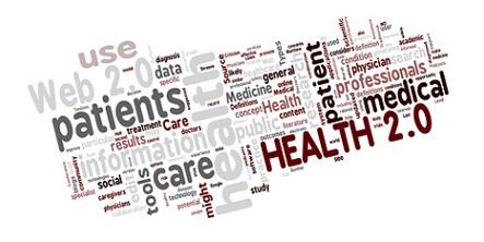 Healthcare meets Socialmedia