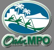 Oahu Metropolitan Planning Organization
