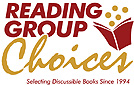 Reading Group Choices