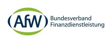 AfW Bundesverband Finanzdienstleistung e.V.