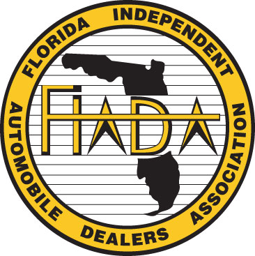 FIADA: Serving Independent Dealers since 1940