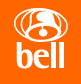 Bell Educational Services
