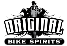 Original Bike Spirits