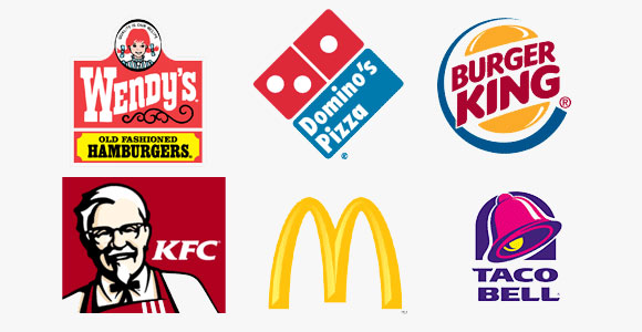 do you satisfy the food in kfc marketing essay Kfc case study - marketing strategies case study 2 based on the case study 1 readings (available on bb under assessmentcase study 1) and your own research, provide a report to the board of kfc china.