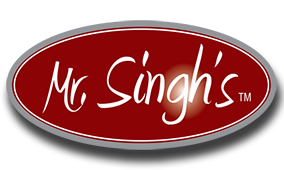 Every survey returned will be automatically entered into a draw and the winner will receive a £100 voucher to Mr Singh's Alloa Restaurant!<br><br>So please remember to include your contact details on the survey!<br>