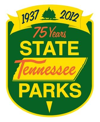 TN State Parks