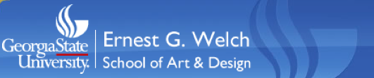 GSU_Ernest_G_Welch_School_of_Art_&_Design