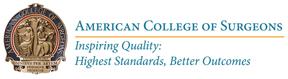 ACS IQ Logo