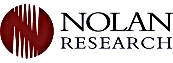 Nolan Research Logo