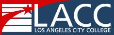 LACC Logo