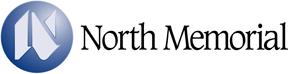 North Memorial Logo