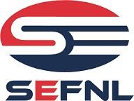 South East Football Netball League