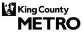 King County Metro