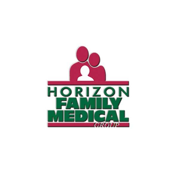 Horizon Health Group 118
