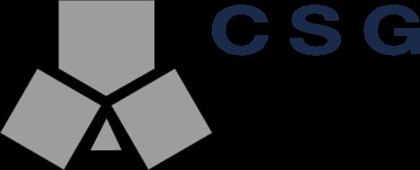 CSG, Bureau voor Facilitaire Dienstverlening