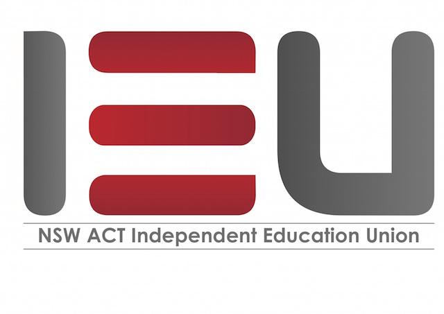 IEU logo 200px