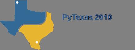 PyTexas Logo