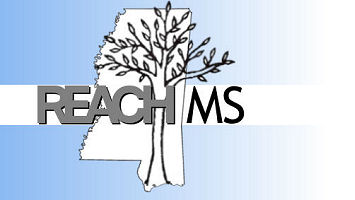 REACH MS Logo