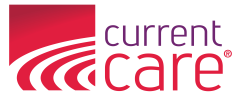 CurrentCare