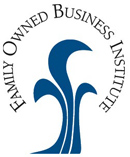 GVSU Family Owned Business Institute