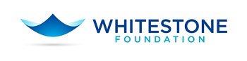 Whitestone Foundation Logo