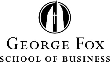 GFU School of Business