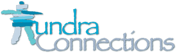 Tundra Connections