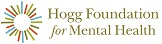 Hogg Foundation logo